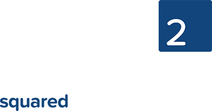 Circle Squared Collections Ltd